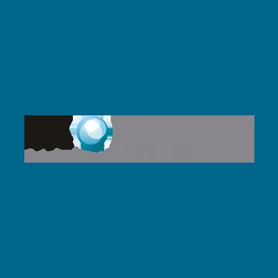 IK4 Ikerlan