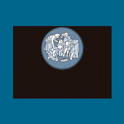 Politécnico Milano 1863