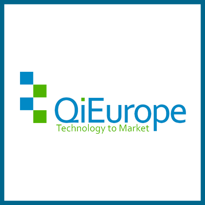 QiEurope Technology to Market