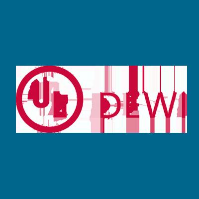 Uldewi