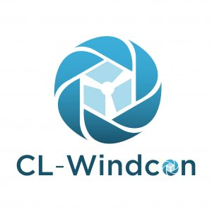 CL-Windcon