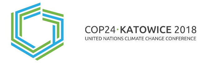 Cl-Windcon supports the COP24 and the EC climate policies